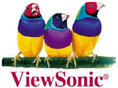 15_haber169_viewsonic_logo.jpg