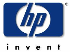 18_hp-logo (1).png