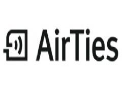 3_airtes1663jp.jpg