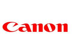 canon_logo1
