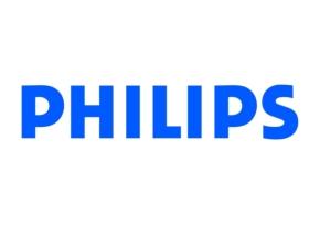 phlps