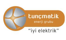 Tuncmatik Enerji Grubu