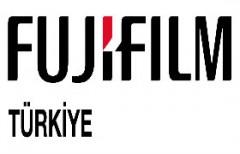 fujifilm-logo-high2