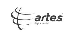 artes4401