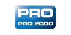 pro20005640