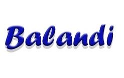 balandi3751