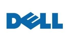 DELL_logo-735273