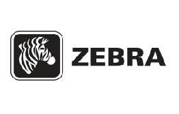 ZebraLogo1